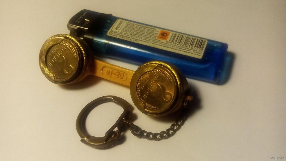 Монетница ссср купить старая купюра 100 долларов