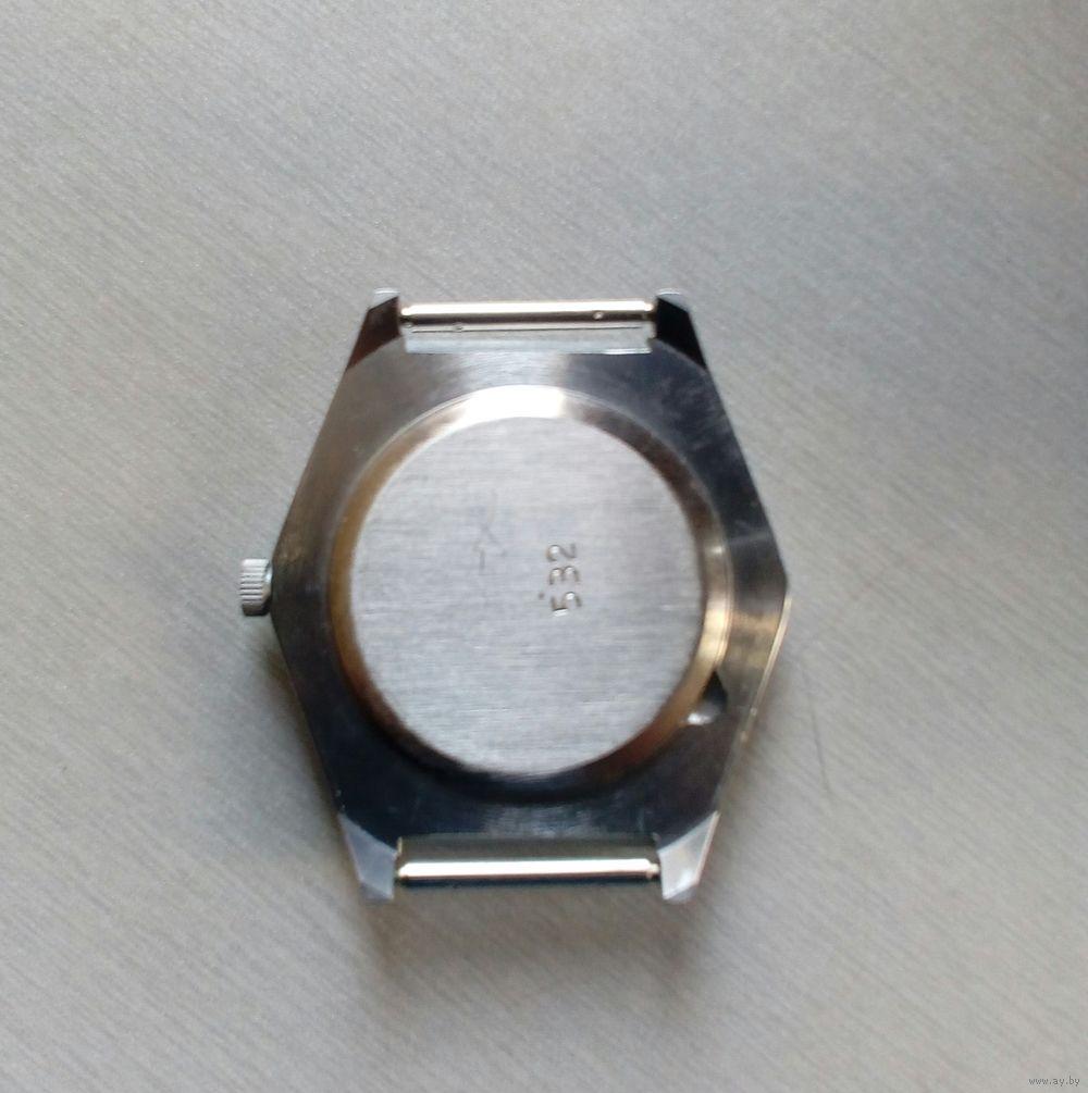 9987cca9da16 Часы наручные мужские