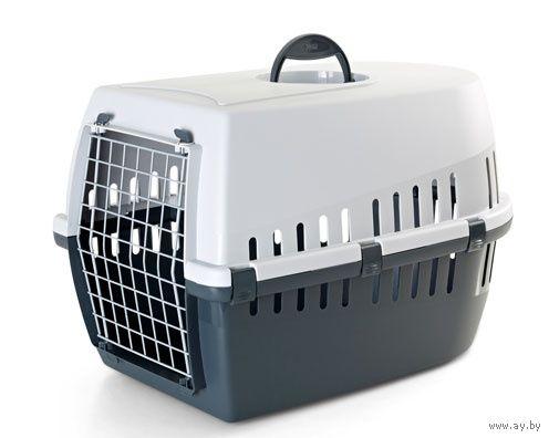 Купить переноску для кота в гомеле
