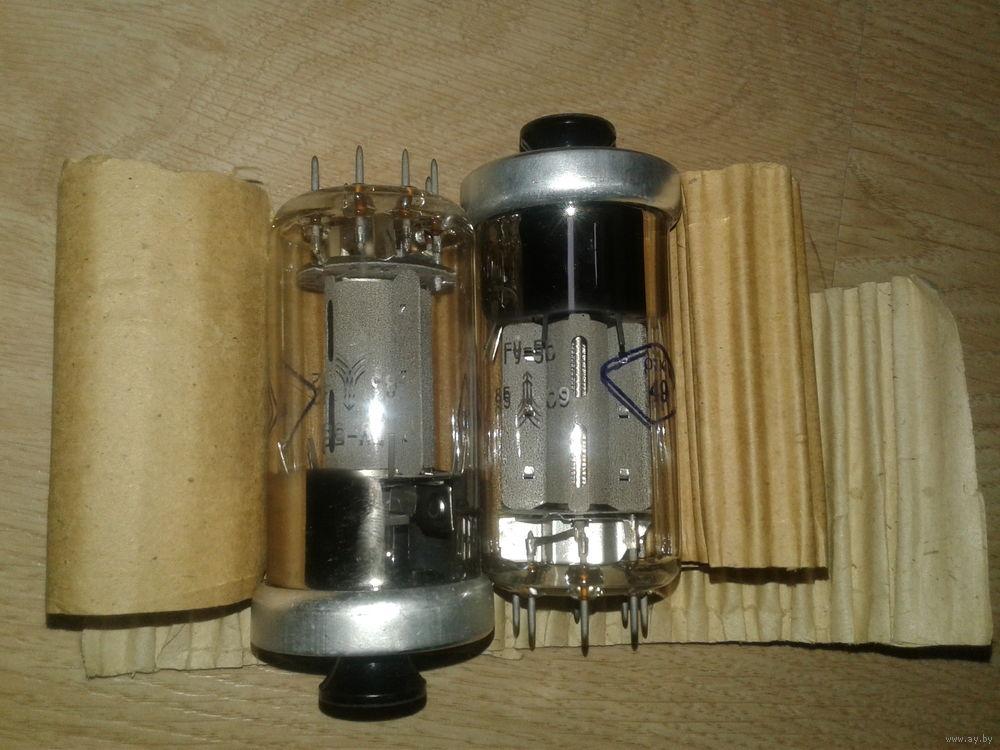 Основа для настольной лампы Trungle Plaf 49623 - купить