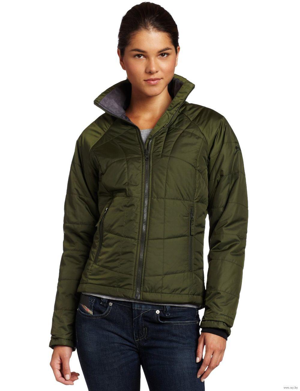 fcb9d39a0260 Женские куртки