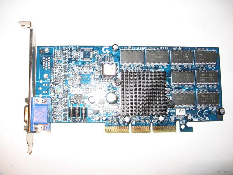 Купить видеокарту agp в минске бу купить видеокарту nvidia geforce gtx 8600