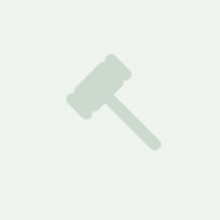 Полушка 1734 купить монеты с изображением всадника со щитом 1991 год 20 центов