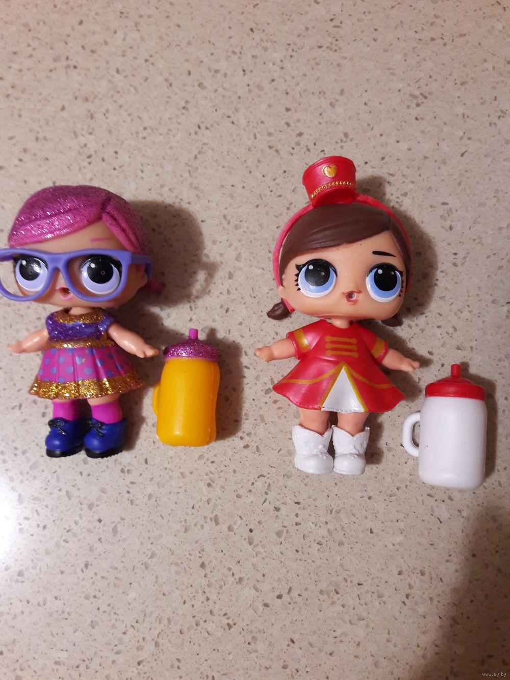 Большие куклы купить в Краснодаре