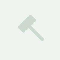 Острова кука 5 центов 2000 г фао
