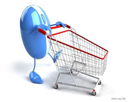 Коммерческая деятельность курсовая Организация контроля за  Коммерческая деятельность курсовая Организация контроля за состоянием ассортимента товаров в организациях торговли и пути