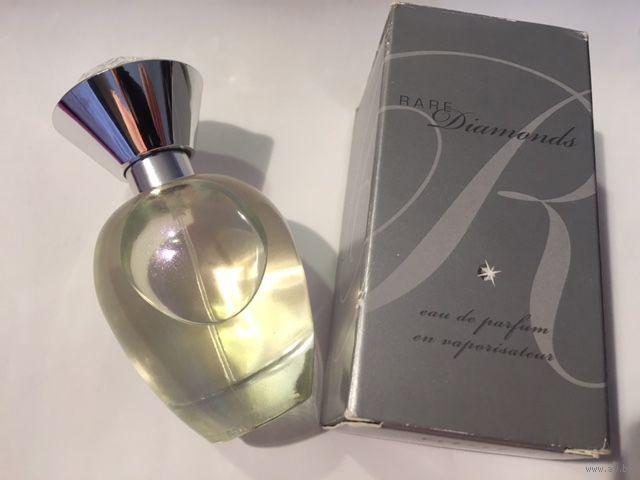 Avon Rare Diamonds эйвон Edp 50 мл парфюм оригинал купить в минске