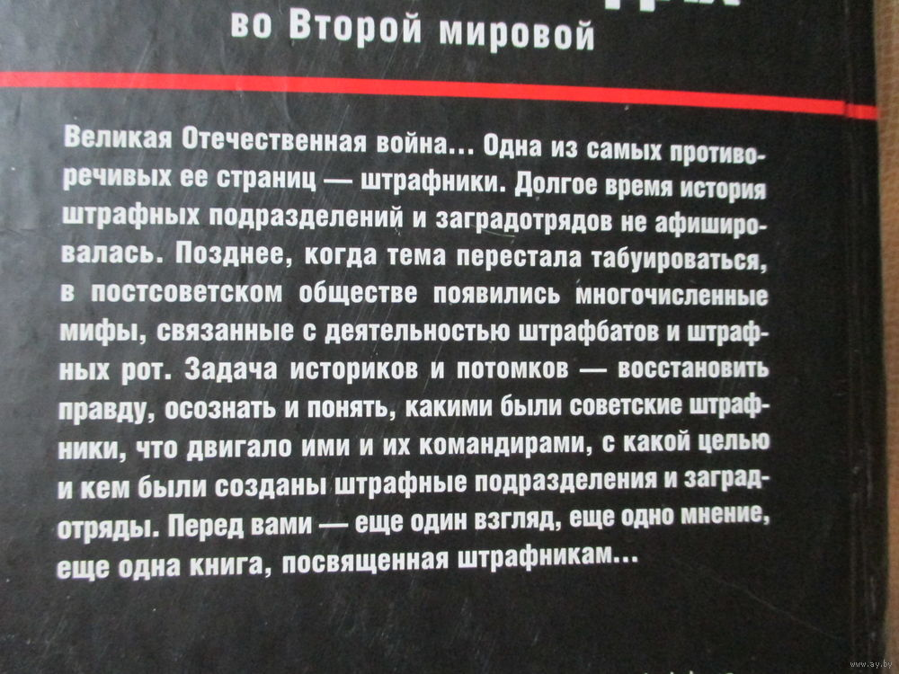 информация правда о загран отрядах или поздно