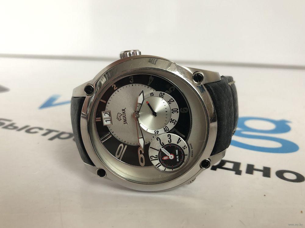 Куплю часы кварцевые в белоруссии подростковые наручные часы для девочек