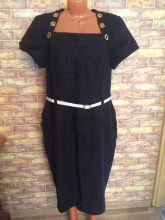Платья 56 размера купить в минске